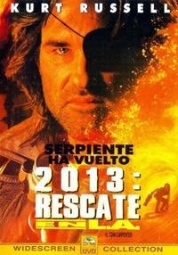 2013_RESCATE_EN_LA_portada