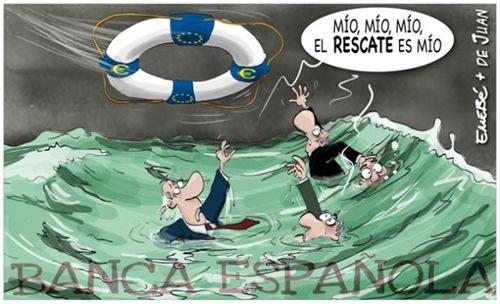 El_rescate_es_mio