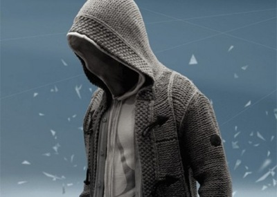 ropa-assassins-creed-3-440x314