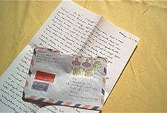250px-Einbrief
