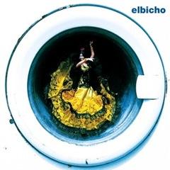 elbicho-el-bicho-100852696