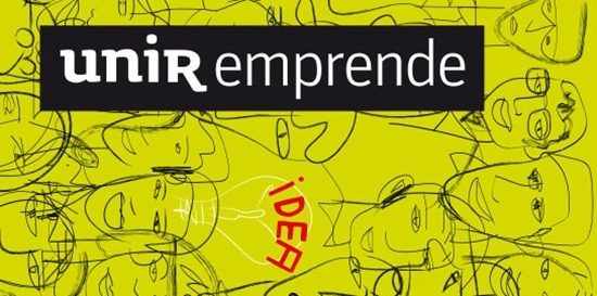 unir_emprende_roll_up