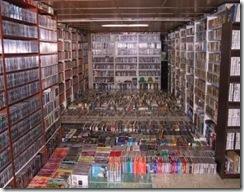 colecciones-videojuegos